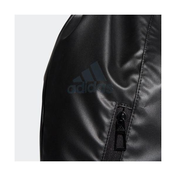 全品送料無料! 07/19 17:00〜07/26 16:59 セール価格 アディダス公式 アクセサリー バッグ adidas ナップサック|adidas|03