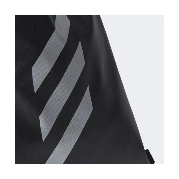 全品送料無料! 07/19 17:00〜07/26 16:59 セール価格 アディダス公式 アクセサリー バッグ adidas ナップサック|adidas|04