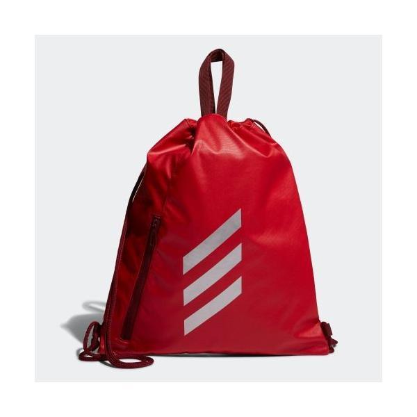 期間限定SALE 9/20 17:00〜9/26 16:59 アディダス公式 アクセサリー バッグ adidas ナップサック|adidas