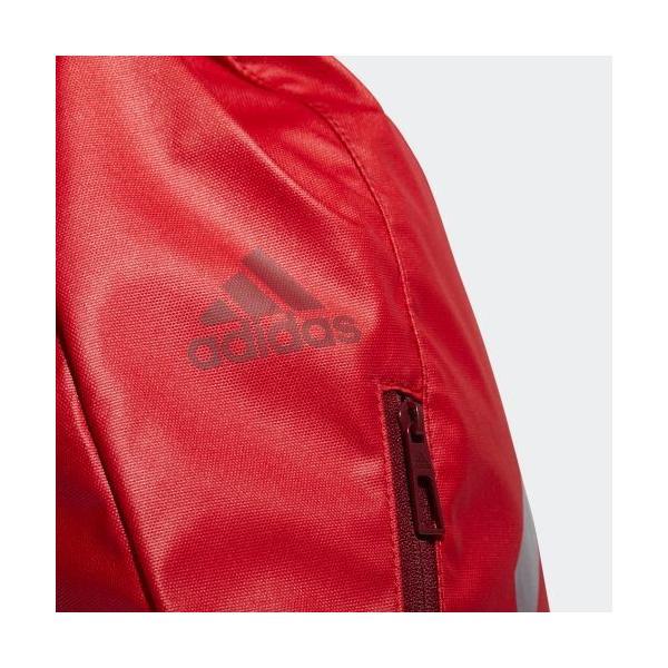 期間限定SALE 9/20 17:00〜9/26 16:59 アディダス公式 アクセサリー バッグ adidas ナップサック|adidas|03