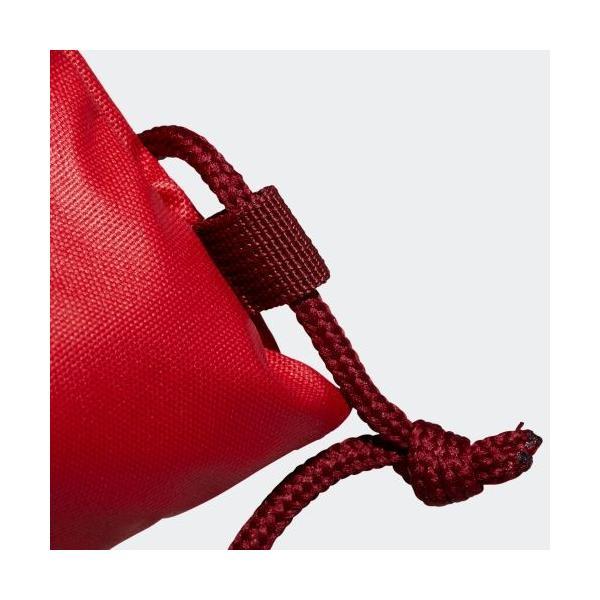 期間限定SALE 9/20 17:00〜9/26 16:59 アディダス公式 アクセサリー バッグ adidas ナップサック|adidas|04