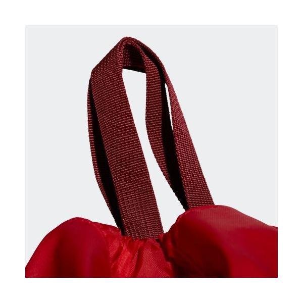 期間限定SALE 9/20 17:00〜9/26 16:59 アディダス公式 アクセサリー バッグ adidas ナップサック|adidas|05
