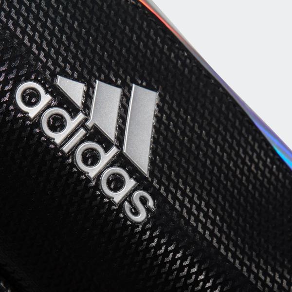 全品ポイント15倍 7/11 17:00〜7/16 16:59 セール価格 アディダス公式 アクセサリー バッグ adidas バットケース|adidas|03
