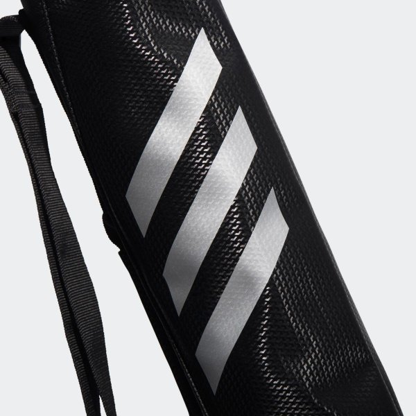全品ポイント15倍 7/11 17:00〜7/16 16:59 セール価格 アディダス公式 アクセサリー バッグ adidas バットケース|adidas|04