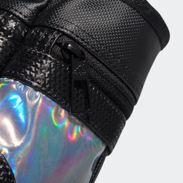 全品ポイント15倍 7/11 17:00〜7/16 16:59 セール価格 アディダス公式 アクセサリー バッグ adidas バットケース|adidas|05