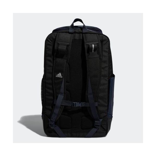期間限定SALE 9/20 17:00〜9/26 16:59 アディダス公式 アクセサリー バッグ adidas バックパック/リュック|adidas|02