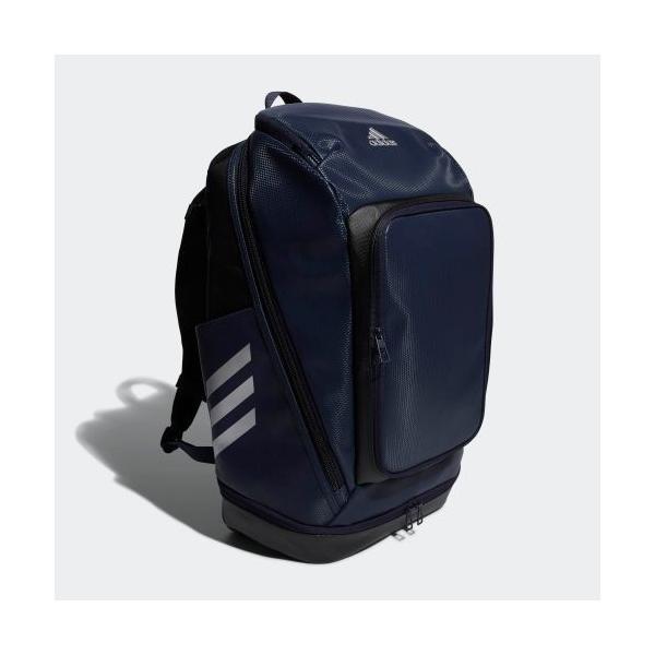期間限定SALE 9/20 17:00〜9/26 16:59 アディダス公式 アクセサリー バッグ adidas バックパック/リュック|adidas|03