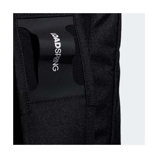 期間限定SALE 9/20 17:00〜9/26 16:59 アディダス公式 アクセサリー バッグ adidas バックパック/リュック|adidas|05