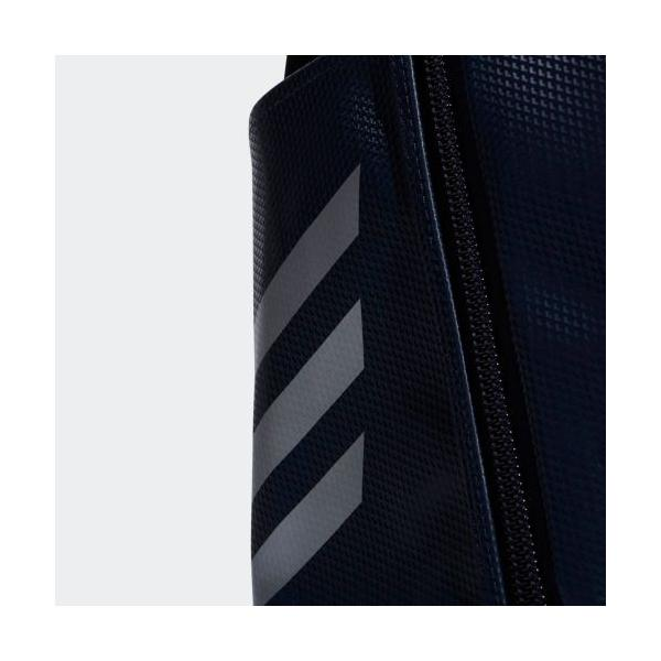 期間限定SALE 9/20 17:00〜9/26 16:59 アディダス公式 アクセサリー バッグ adidas バックパック/リュック|adidas|06
