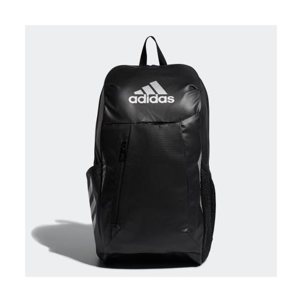 全品ポイント15倍 09/13 17:00〜09/17 16:59 セール価格 アディダス公式 アクセサリー バッグ adidas 子供用 バックパック/リュック adidas