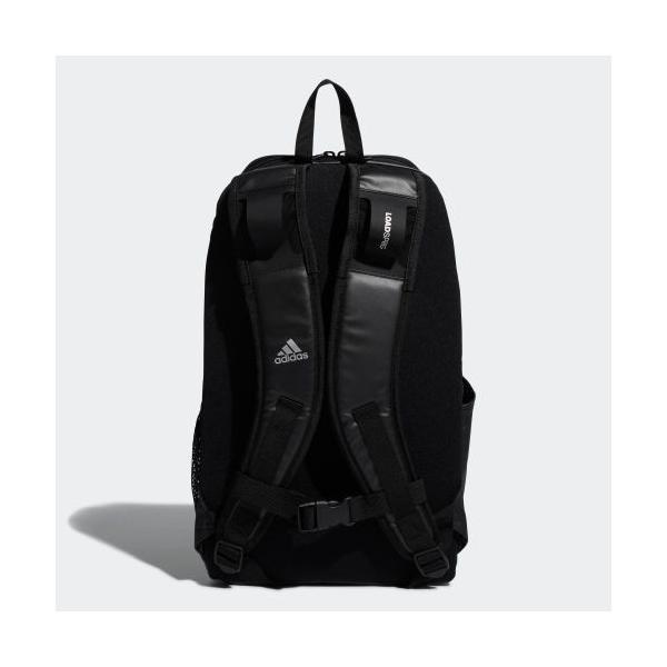 全品ポイント15倍 09/13 17:00〜09/17 16:59 セール価格 アディダス公式 アクセサリー バッグ adidas 子供用 バックパック/リュック adidas 02