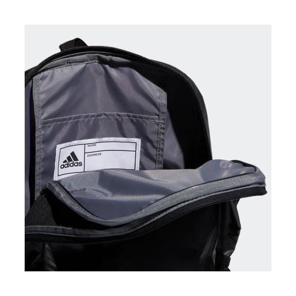 全品ポイント15倍 09/13 17:00〜09/17 16:59 セール価格 アディダス公式 アクセサリー バッグ adidas 子供用 バックパック/リュック adidas 03