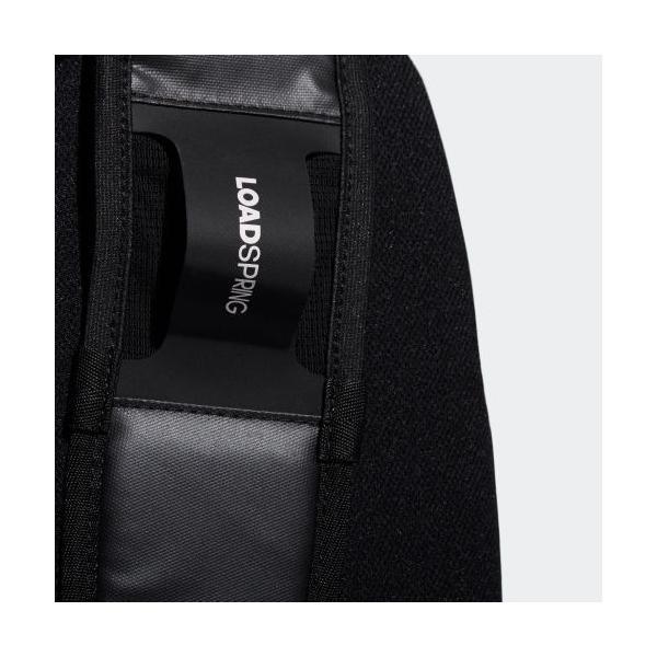 全品ポイント15倍 09/13 17:00〜09/17 16:59 セール価格 アディダス公式 アクセサリー バッグ adidas 子供用 バックパック/リュック adidas 04