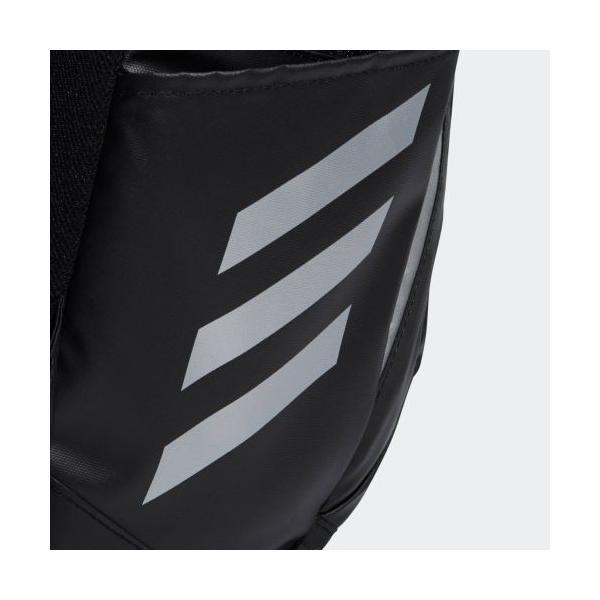 全品ポイント15倍 09/13 17:00〜09/17 16:59 セール価格 アディダス公式 アクセサリー バッグ adidas 子供用 バックパック/リュック adidas 05