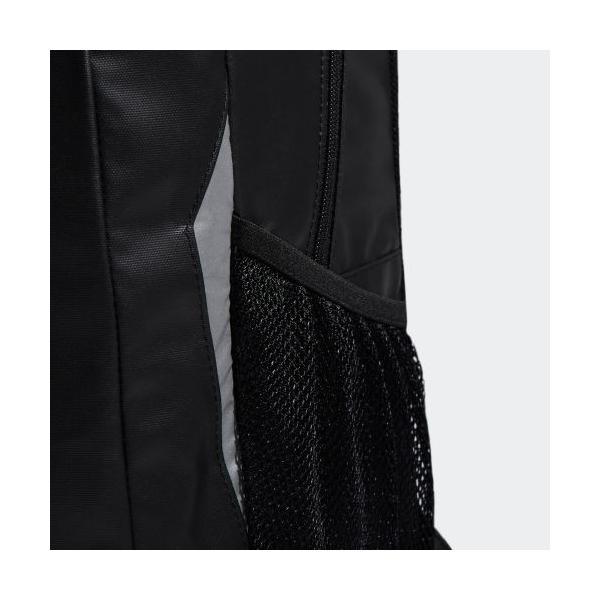 全品ポイント15倍 09/13 17:00〜09/17 16:59 セール価格 アディダス公式 アクセサリー バッグ adidas 子供用 バックパック/リュック adidas 06
