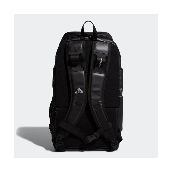 セール価格 アディダス公式 アクセサリー バッグ adidas バックパック Lサイズ/リュック|adidas|02