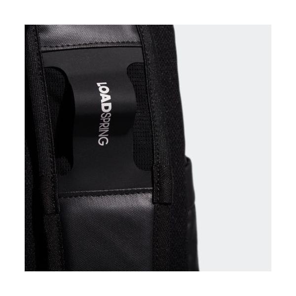 セール価格 アディダス公式 アクセサリー バッグ adidas バックパック Lサイズ/リュック|adidas|04