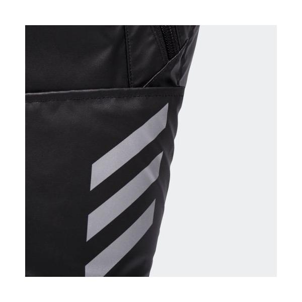 セール価格 アディダス公式 アクセサリー バッグ adidas バックパック Lサイズ/リュック|adidas|05