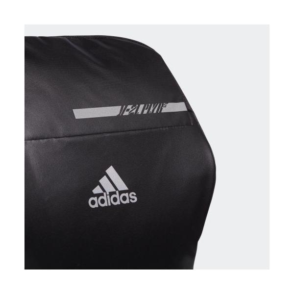セール価格 アディダス公式 アクセサリー バッグ adidas バックパック Lサイズ/リュック|adidas|06