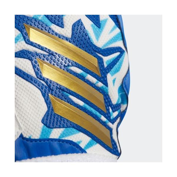 全品ポイント15倍 09/13 17:00〜09/17 16:59 返品可 アディダス公式 アクセサリー プロテクター adidas バッティンググラブ|adidas|03