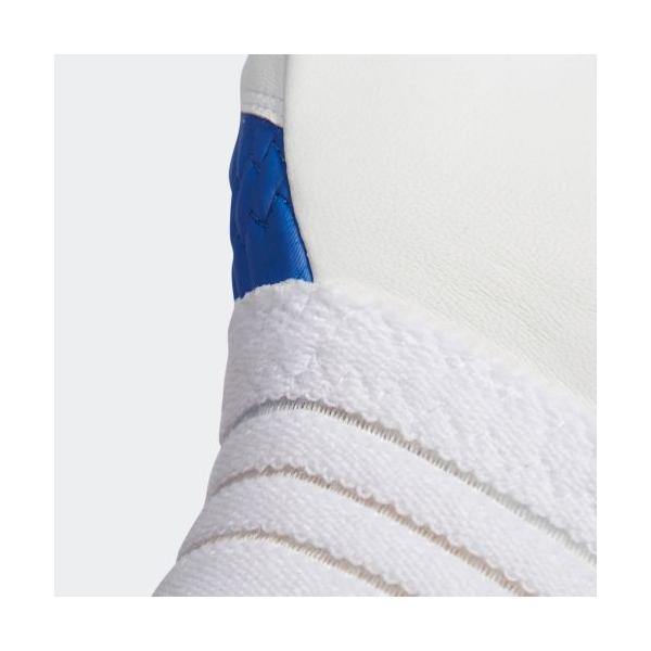 全品ポイント15倍 09/13 17:00〜09/17 16:59 返品可 アディダス公式 アクセサリー プロテクター adidas バッティンググラブ|adidas|04