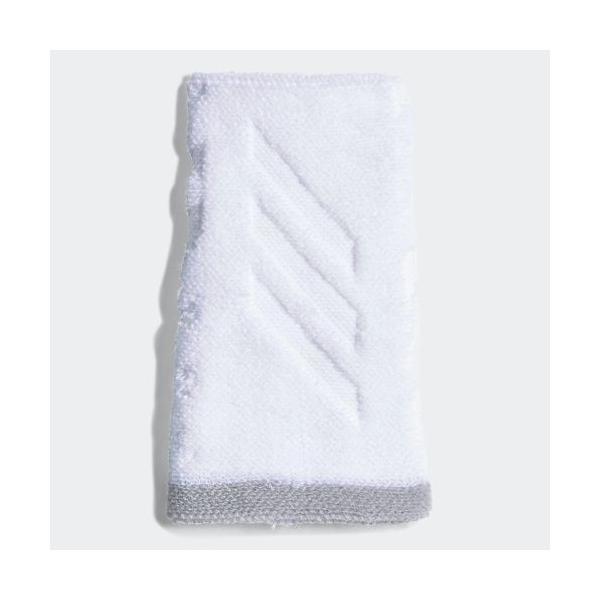 全品ポイント15倍 7/11 17:00〜7/16 16:59 返品可 アディダス公式 アクセサリー リストバンド adidas アセットリストバンド|adidas|02