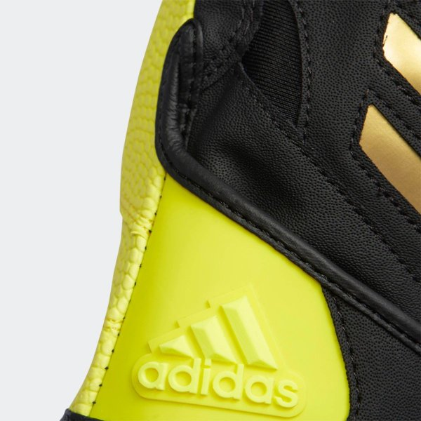 全品送料無料! 08/14 17:00〜08/22 16:59 返品可 アディダス公式 アクセサリー プロテクター adidas バッティンググラブ adidas 03