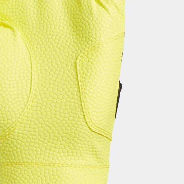 全品送料無料! 08/14 17:00〜08/22 16:59 返品可 アディダス公式 アクセサリー プロテクター adidas バッティンググラブ adidas 04