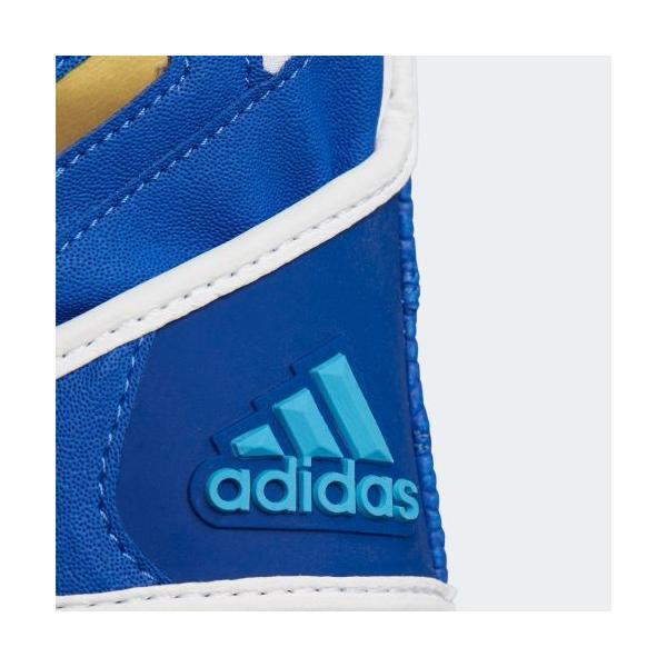 全品送料無料! 08/14 17:00〜08/22 16:59 返品可 アディダス公式 アクセサリー プロテクター adidas バッティンググラブ adidas 02