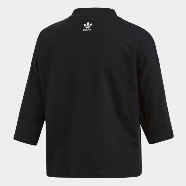 期間限定 さらに30%OFF 7/12 17:00〜7/15 23:59 アディダス公式 ウェア トップス adidas BOYFRIEND Tシャツ|adidas|02