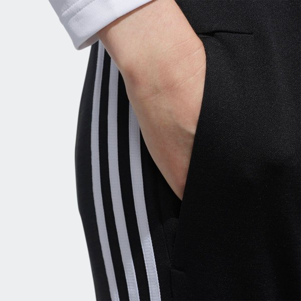 返品可 送料無料 アディダス公式 ウェア ボトムス adidas 24/7 ヘザー ウォームアップパンツ|adidas|08