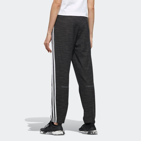 全品送料無料! 08/14 17:00〜08/22 16:59 セール価格 アディダス公式 ウェア ボトムス adidas W adidas 24/7 ストレッチライトウーブンパンツ|adidas|03