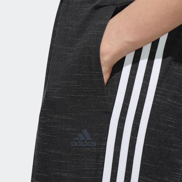 全品送料無料! 08/14 17:00〜08/22 16:59 セール価格 アディダス公式 ウェア ボトムス adidas W adidas 24/7 ストレッチライトウーブンパンツ|adidas|07