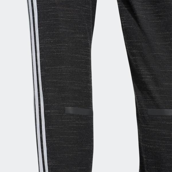 全品送料無料! 08/14 17:00〜08/22 16:59 セール価格 アディダス公式 ウェア ボトムス adidas W adidas 24/7 ストレッチライトウーブンパンツ|adidas|08
