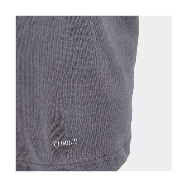 セール価格 アディダス公式 ウェア トップス adidas 長袖Tシャツ|adidas|05
