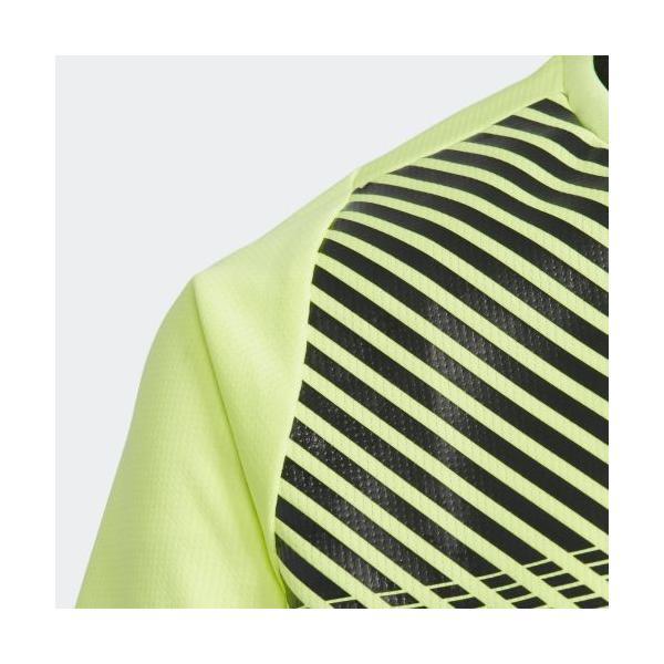 全品送料無料! 07/19 17:00〜07/26 16:59 セール価格 アディダス公式 ウェア トップス adidas B TRN CLIMACOOL グラフィック Tシャツ|adidas|03