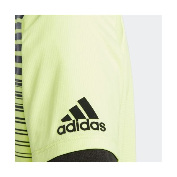 全品送料無料! 07/19 17:00〜07/26 16:59 セール価格 アディダス公式 ウェア トップス adidas B TRN CLIMACOOL グラフィック Tシャツ|adidas|04