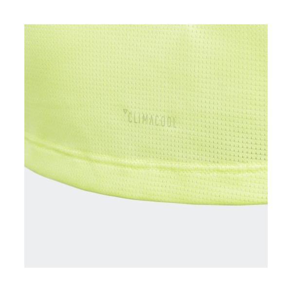 全品送料無料! 07/19 17:00〜07/26 16:59 セール価格 アディダス公式 ウェア トップス adidas B TRN CLIMACOOL グラフィック Tシャツ|adidas|05