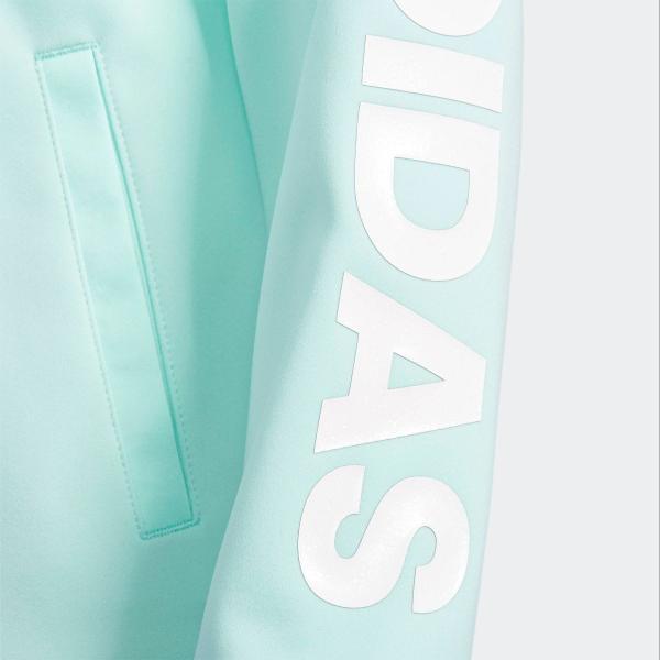 全品ポイント15倍 07/19 17:00〜07/22 16:59 セール価格 アディダス公式 ウェア アウター adidas ジャージ ジャケット adidas 03