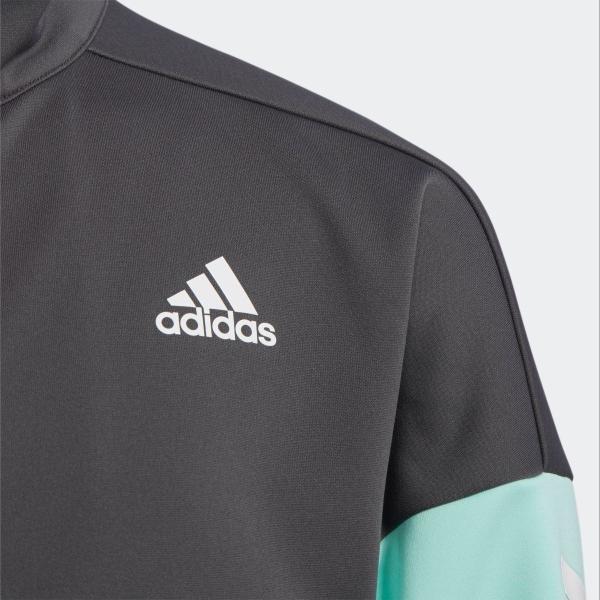 全品ポイント15倍 07/19 17:00〜07/22 16:59 セール価格 アディダス公式 ウェア アウター adidas ジャージ ジャケット adidas 04