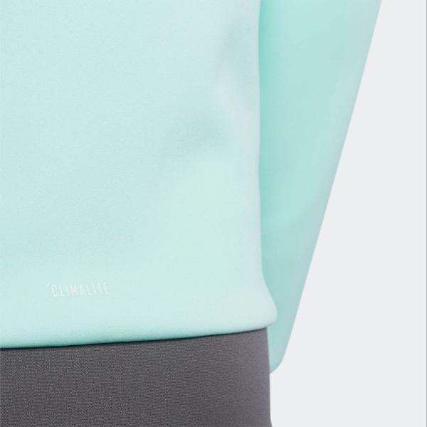 全品ポイント15倍 07/19 17:00〜07/22 16:59 セール価格 アディダス公式 ウェア アウター adidas ジャージ ジャケット adidas 05