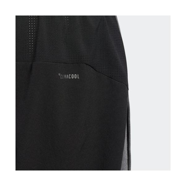 セール価格 アディダス公式 ウェア ボトムス adidas B TRN CLIMIX ストレッチウーブン ハーフパンツ|adidas|05