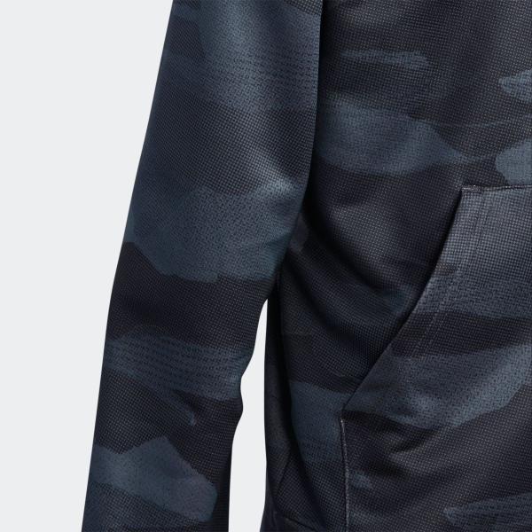 全品ポイント15倍 07/19 17:00〜07/22 16:59 セール価格 アディダス公式 ウェア トップス adidas ライトスウェット フルジップパーカー カモ柄|adidas|04