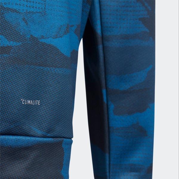 全品送料無料! 08/14 17:00〜08/22 16:59 セール価格 アディダス公式 ウェア トップス adidas ライトスウェット フルジップパーカー カモ柄|adidas|05