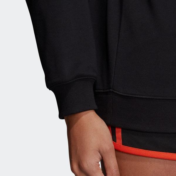 全品送料無料! 08/14 17:00〜08/22 16:59 返品可 アディダス公式 ウェア トップス adidas SWEATER adidas 10