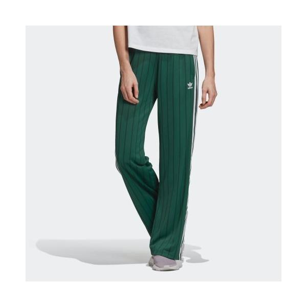 全品送料無料! 08/14 17:00〜08/22 16:59 セール価格 アディダス公式 ウェア ボトムス adidas トラック パンツ|adidas