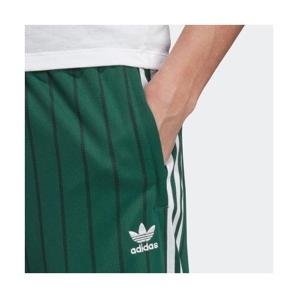 全品送料無料! 08/14 17:00〜08/22 16:59 セール価格 アディダス公式 ウェア ボトムス adidas トラック パンツ|adidas|08