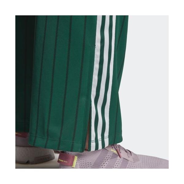 全品送料無料! 08/14 17:00〜08/22 16:59 セール価格 アディダス公式 ウェア ボトムス adidas トラック パンツ|adidas|09