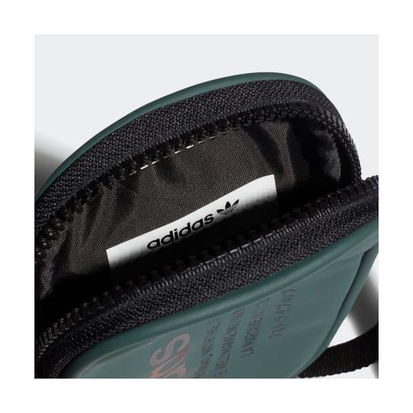 全品送料無料! 08/14 17:00〜08/22 16:59 セール価格 アディダス公式 アクセサリー バッグ adidas ポーチ/NMDシリーズ|adidas|03