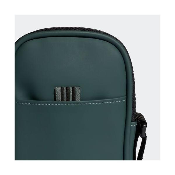 全品送料無料! 08/14 17:00〜08/22 16:59 セール価格 アディダス公式 アクセサリー バッグ adidas ポーチ/NMDシリーズ|adidas|04